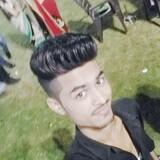 Bipin from Dahod | Man | 23 years old | Gemini