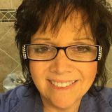 Kelli from Middletown   Woman   60 years old   Scorpio