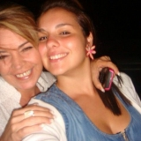 Carmencita from Santa Cruz de Tenerife | Woman | 51 years old | Sagittarius