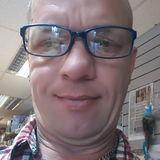 Peterpan from Hull   Man   53 years old   Aquarius