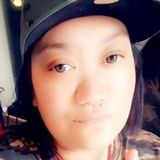 Skuxxii from Perth | Woman | 33 years old | Cancer
