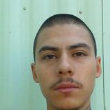 Lomba from Wapato | Man | 26 years old | Gemini