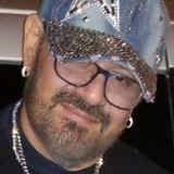 Ivan from Newark | Man | 54 years old | Aries