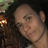 Gyn from Palma | Woman | 37 years old | Sagittarius