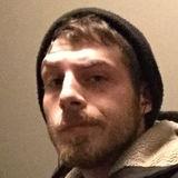 Joe from Bloomfield | Man | 24 years old | Virgo