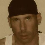 Marco from Las Vegas   Man   42 years old   Taurus