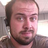 Travis from Merrill | Man | 27 years old | Scorpio