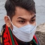 Ahirwarashisvu from Raipur   Man   20 years old   Aquarius