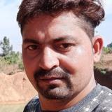 Lucky from Mahasamund | Man | 33 years old | Sagittarius