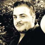 Erkan from Hagen   Man   36 years old   Aquarius