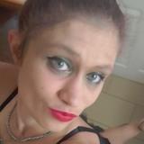 Cyndilou from Benton | Woman | 33 years old | Virgo