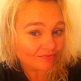 Curvyd Tn from Goodlettsville | Woman | 40 years old | Virgo