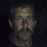 Dozer from Tucson   Man   41 years old   Cancer