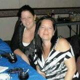 Janice from Vermillion | Woman | 34 years old | Pisces