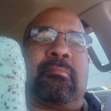 Bluezzman from Modesto | Man | 56 years old | Capricorn