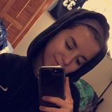 Nathalie from Iuka | Woman | 21 years old | Libra