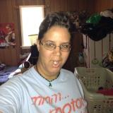 Autumn from West Newton | Woman | 34 years old | Virgo