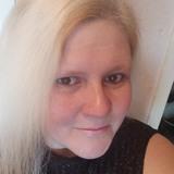 Theissenmela7W from Monchengladbach | Woman | 38 years old | Virgo