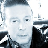 Maxpower from Mississauga   Man   52 years old   Pisces