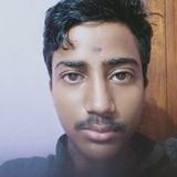 Pinku from Bhubaneshwar   Man   19 years old   Sagittarius