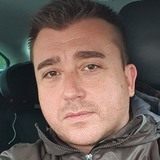 Aj from Newry | Man | 36 years old | Scorpio