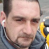 Mike from Stonington   Man   43 years old   Taurus
