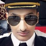 Abdullahz from Abha   Man   31 years old   Capricorn