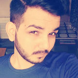 Shan from Vapi | Man | 31 years old | Gemini