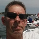 Joea from Lindenhurst   Man   57 years old   Cancer