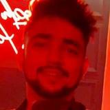 Sklife from Ludhiana | Man | 23 years old | Scorpio