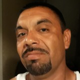 Lalo from Glendale | Man | 40 years old | Aquarius