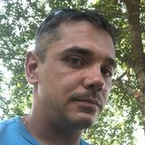 Amg from Mauriceville | Man | 37 years old | Leo
