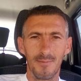 Luky from Alhama de Murcia | Man | 45 years old | Aquarius
