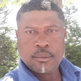 Slickgabe from Chicago | Man | 46 years old | Leo