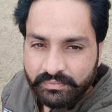 Fatehsingh from Gharaunda | Man | 37 years old | Aquarius