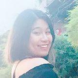 Bbyjade from Cambridge | Woman | 23 years old | Aquarius