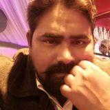 Sunilmathur from Kharar | Man | 41 years old | Aries
