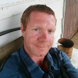 Mikeybear from Ingersoll | Man | 36 years old | Scorpio