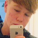 Judge from Stretham | Man | 23 years old | Cancer