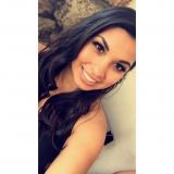 Mimi from Pomona | Woman | 24 years old | Aquarius