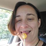Terrib from Enosburg Falls | Woman | 31 years old | Gemini