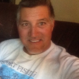Jd from Pottsboro | Man | 61 years old | Leo