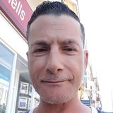 Paul from Bournemouth   Man   50 years old   Cancer