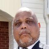 Men seeking women in Hampton, Georgia #4