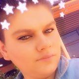 Marsho from Toowoomba | Woman | 24 years old | Leo