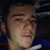 Kallum from Glossop | Man | 21 years old | Virgo
