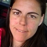 Tanyab from Grand Rapids | Woman | 42 years old | Sagittarius