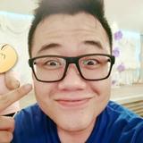 Steven2Doj6 from Johor Bahru | Man | 34 years old | Virgo