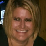 Shawn from Shepherdsville | Woman | 43 years old | Capricorn