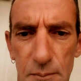 Teddybear from Deception Bay | Man | 46 years old | Capricorn